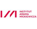 Instytut Adama Mickiewicza