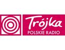 Program 3 Polskiego Radia