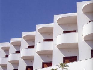 Architektura nowoczesna w Tel Awiwie. Fińskie Muzeum Architektury pokazuje wystawę modernizmu w stolicy Izraela