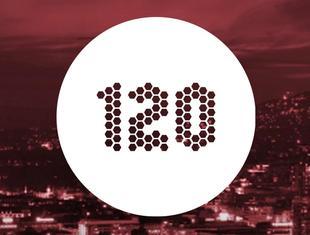 """""""120 godzin"""" - konkurs dla studentów architektury"""